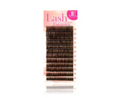 Colour Lash Brown C/.15/mix