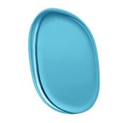 Alaska2You Beauty Blender Blue