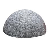Puff,Baomabao Natural Fibre Face Wash Cleanse Sponge Puff Exfoliator Tools