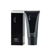 Kixing(TM) Bamboo Charcoal Black Deep Cleansing Purifying Blackhead Pore Removal Peel-off Facial Mask