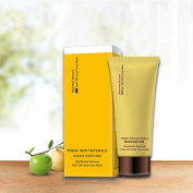 Kixing(TM) Tearing Gold Deep Cleansing Purifying Blackhead Pore Removal Peel-off Mask 85g