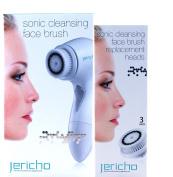Jericho Dead Sea Set Sonic