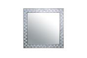 ACME Furniture 97388 Nasa Accent Wall Mirror