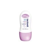 Lactovit Roll-on Deodorant Deo Double Vitamins of Milk Sensitive Skins 50ml