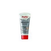 BYLY Advance Sensitive Desodorant in Cream 50ml