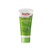 Byly Deo Deodorant Cream Advance Fresh 50ml