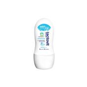 Lactovit Roll-on Deodorant Deo Double Vitamins of Milk 50ml