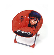 Arditex lb11875 Chair – Moon, Design Lady Bug