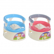 Domybest Toddler Potty Training Seat Funny Designs Potty Chair for your Boy or Girl