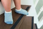 ABUS Junior Care Zoe Anti-Slip Tape