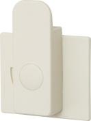 ABUS Junior Care Nina Oven Door Guard