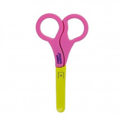 Canpol Baby Nail Scissor with Protector