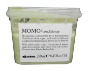 Davines Essential Haircare Conditioner, Momo 250 ml