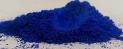 Sky Blue Pearl Pigment 35 Grammes Automotive Airbrush Candies Custom Paint