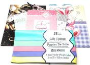 Gift Bag Bundles, Wine, Birthday, Baby Shower, Wedding