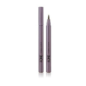 . . Oriflame The ONE Eyebrow Marker Pen Liner - Brown 1.6G NEW