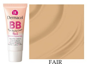 Dermacol BB Magic Beauty Cream Moisturising Tinting 8in1 - 1 fl oz / 30ml