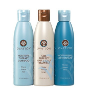 Ovation Moisture Cell Therapy 180ml System
