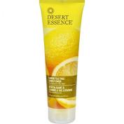 Desert Essence - Conditioner Lemon Tea Tree - 240ml