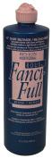 Fanci Full Professional Rinse #22 Chocolate suede