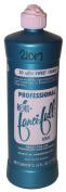 Fanci Full Professional Rinse #20 Ultra Sweet Cream