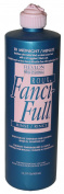 Fanci Full Professional Rinse #10 midnight