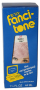 Fanci Tone 54 Barely Pink