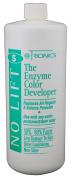 Trionics No lift 5 The enzyme Colour Developer