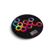 FRAMAR Digital Colour Scale