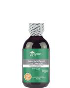 Sage+ Master Speed Hair Growth Oil