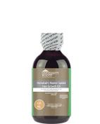 Horsetail+ Master Speed Hair Growth Oil