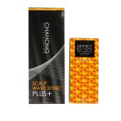 Chahong Scalp Wave Sonic & Shampoo