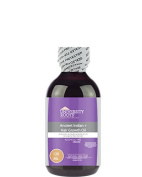 Ancient Indian + Master Speed Hair Growth Oil