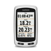 Garmin Edge Touring Navigator-