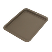 "Petite Cookie Sheet Non-stick 20cm x 25cm "" (outer) Home Kitchen Furniture Decor"