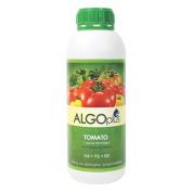 AlgoPlus Tomato - Liquid Fertiliser & Plant Food 1-Litre Bottle