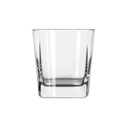 Libbey 2086.7let 350ml Double Old Fashioned Glass - 12 / CS