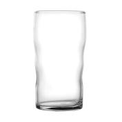 6 Libbey 300ml Collins Curved Cocktail Glasses 608 Restaurant Wholesale Bulk Lot