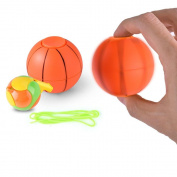Mini Finger Spinner Basketball ,Susenstone 2017 Basketball Spinner,Football EDC Stress Relief Gyro Toy