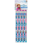 Disney Frozen Pencils, 8ct