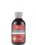 Shikakai+ Master Hair Growth Oil