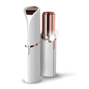 Flawless Painless Hair Remover As Seen On TV, HOT Women's Hair Remover - Bolayu