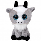 Ty Beanie Boos Gabby Goat Reg 20cm Regular
