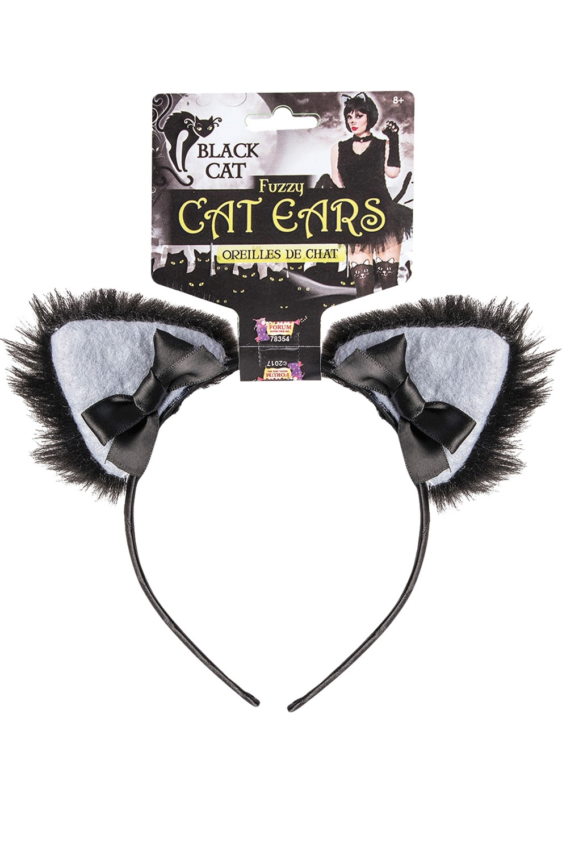Cat Ears Headband Toys: Buy Online from Fishpond.co.nz