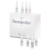 Dermaroller Hyaluroic Acid 0,35percent Vial 1,5ml, 1 Pack
