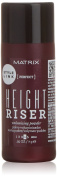 MATRIX HEIGHT RISER VOLUMIZING POWDER 7G
