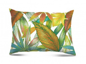 Stratford Home 12x20 Indoor / Outdoor Decorative Lumbar Pillows, Cantrell Spring