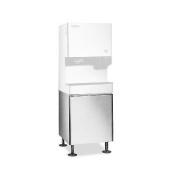 Hoshizaki America SD-450, Ice Machine Stand