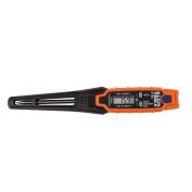 Klein Tools ET05 Digital Pocket Thermometer