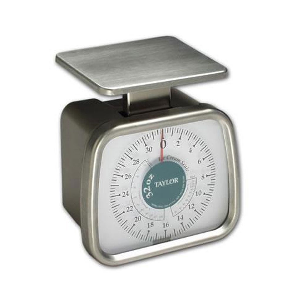 Perfect Portions Scale Kitchen: Buy Online from Fishpond.co.nz